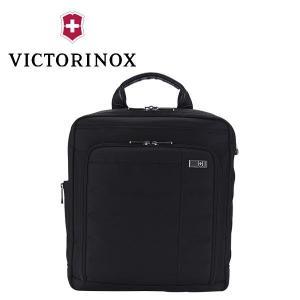 Victorinox ビクトリノックス (ヴィクトリノックス) Architecture 3.0 アーキテクチャ 3.0 Acropolis アクロポリス ビジネスバッグ 鞄|glv
