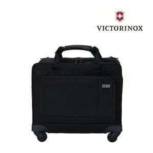 Victorinox ビクトリノックス (ヴィクトリノックス) Architecture 3.0 アーキテクチャ 3.0 Rolling Trevi 4-Wheel ローリングトレヴィ|glv