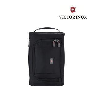 Victorinox ビクトリノックス (ヴィクトリノックス) Mobilizer NXT 5.0 モビリザー ネクスト 5.0 Locker ロッカー セカンドバッグ クラ|glv