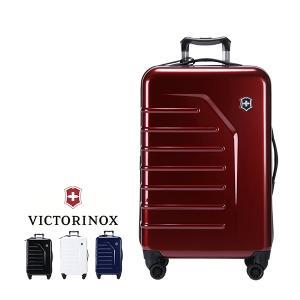 Victorinox ビクトリノックス (ヴィクトリノックス) スペクトラ Spectra 68cm キャリーケース スーツケース|glv