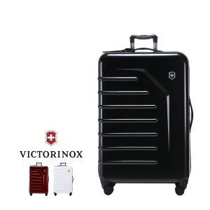 Victorinox ビクトリノックス (ヴィクトリノックス) スペクトラ Spectra 83cm キャリーケース スーツケース|glv