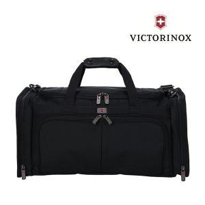 Victorinox ビクトリノックス (ヴィクトリノックス) Mobilizer NXT 5.0 モビリザー ネクスト 5.0 Footlocker ボストンバッグ 大容量バ|glv