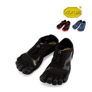 ビブラム シューズ 靴 ベアフット グリップ スポーツ 健康 フィットネス ジム ウォーキング ラン...