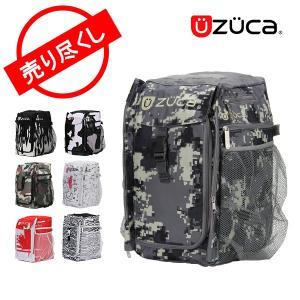 赤字売切り価格Zuca ズーカ Sport Insert Bag スポーツ インサートバック (インサートのみ) ZUCA専用鞄 (フレームなし) glv