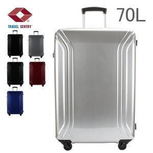 【お盆もあすつく】ゼロハリバートン ZERO HALLIBURTON スーツケース 70L ゼロエアーコレクション 26インチ 4輪 スピナー トラベルケース ZRX226|glv