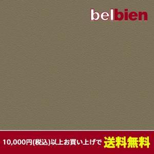 ベルビアン 壁紙シート BC-046 マスティック(10cm単位1m以上から購入可)|gm-mart