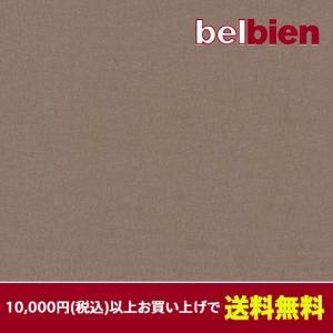 ベルビアン 壁紙シート BR-242 スカーブロンズ(10cm単位1m以上から購入可)|gm-mart