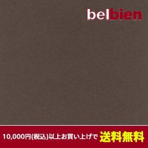 ベルビアン 壁紙シート BR-600 レッドバイブレーション(10cm単位1m以上から購入可)|gm-mart