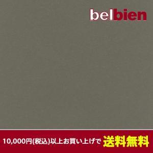 ベルビアン 壁紙シート BR-604 ステンバイブレーション(10cm単位1m以上から購入可)|gm-mart