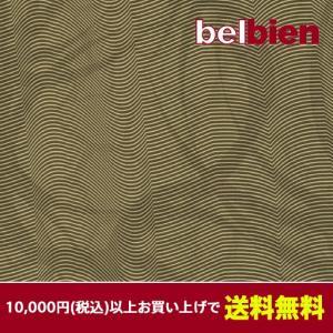 ベルビアン 壁紙シート CM-120 かげろふ(10cm単位1m以上から購入可)|gm-mart