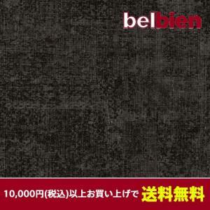 ベルビアン 壁紙シート CM-121 サージュ(10cm単位1m以上から購入可)|gm-mart