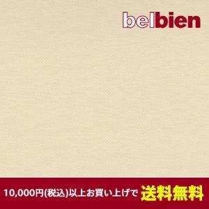 ヘイリークリーム(10cm単位購入)|gm-mart