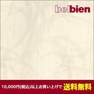 ベルビアン 壁紙シート DA-77 筑紫(10cm単位1m以上から購入可)|gm-mart