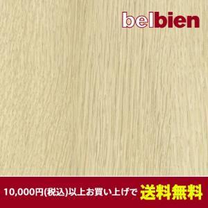 リズムオーク(柾)(10cm単位購入) gm-mart