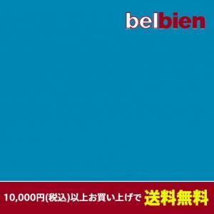 セルリアン(10cm単位購入)|gm-mart