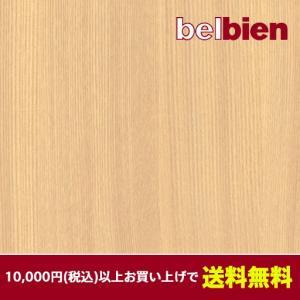 ネイキッドアッシュ(柾)(10cm単位購入) gm-mart