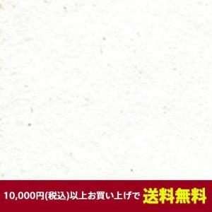 ベルビアン 壁紙シート TLS1101-25 ベルビアン漆喰ルマージュ クラシック 25m|gm-mart