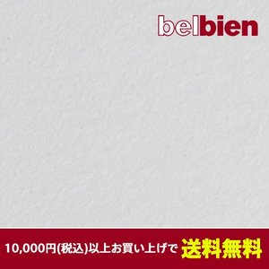 ベルビアン 壁紙シート TLS1201-12 ベルビアン漆喰ルマージュ プレーン 12.5m|gm-mart