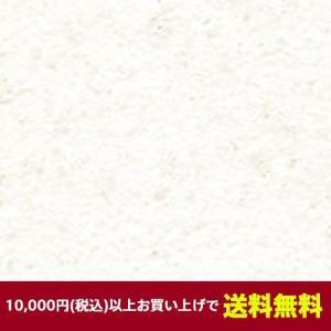 ベルビアン 壁紙シート TLS1301-25 ベルビアン漆喰ルマージュ ラフ 25m|gm-mart