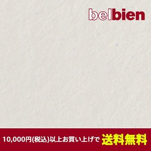 ベルビアン 壁紙シート TLS1301-6 ベルビアン漆喰ルマージュ ラフ 6m|gm-mart