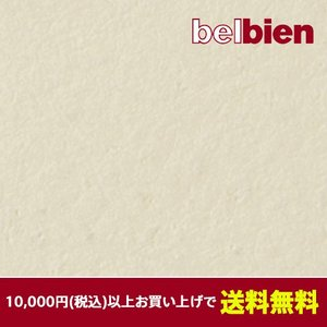 ベルビアン 壁紙シート TLS1304-25 ベルビアン漆喰ルマージュ ラフ 25m|gm-mart