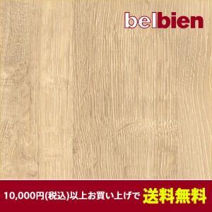 ベルビアン 壁紙シート W-651 ラウディーオークライト(半板)(10cm単位1m以上から購入可)|gm-mart