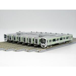 グリーンマックス 50670 西武30000系「コウペンちゃんはなまるトレイン」8両編成セット(動力付き)|gm-store-web