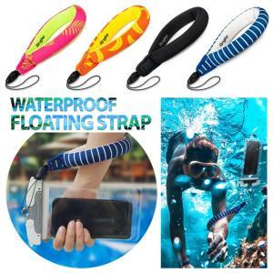● 商品説明 ●  【目を引く色】 鮮やかな色のデザイン、耐久性のあるダイビング用の素材で作られてお...
