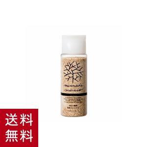 米ぬか酵素洗顔クレンジング みんなでみらいを 無添加 オーガニック 酵素 70g グータンヌーボの画像