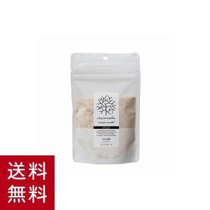 米ぬか酵素シャンプー 詰替用 みんなでみらいを 無添加 オーガニック 酵素 105g グータンヌーボ