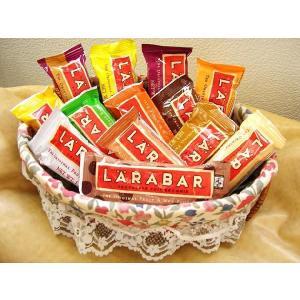 ララバー 砂糖不使用。注文総数3本から販売! larabar