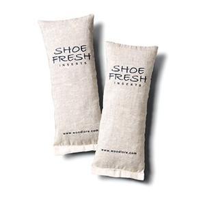 ウッドロア シューフレッシュ インサート   Woodlore Shoe Fresh Inserts gmrooters