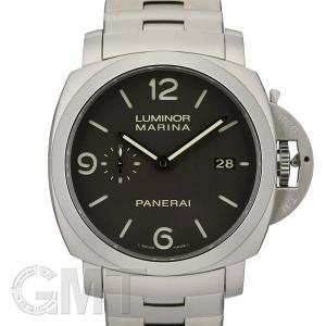パネライ ルミノール マリーナ 1950 PAM00352 OFFICINE PANERAI LUMINOR |gmt