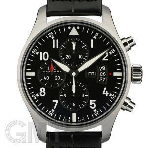 IWC パイロットウォッチ クロノグラフ IW377701 IWC 新品 メンズ  腕時計  送料無料  年中無休|gmt