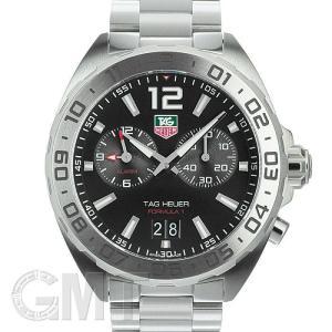 タグ・ホイヤー フォーミュラ1 アラーム WAZ111A.BA0875 TAG HEUER 新品 メンズ  腕時計  送料無料  年中無休|gmt