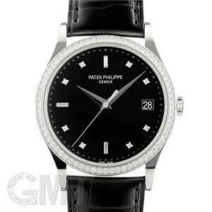 パテック・フィリップ カラトラバ 5297G-001 PATEK PHILIPPE 新品 メンズ  腕時計  送料無料  年中無休|gmt