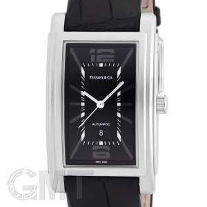 ティファニーグランド Z0031.68.10A10A70A TIFFANY & Co. 新品 メンズ  腕時計  送料無料  年中無休 gmt