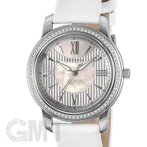ティファニーマーク Z0046.17.10B91A40A TIFFANY & Co. 新品ユニセックス 腕時計 送料無料 年中無休 gmt