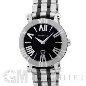 ティファニーアトラス Z1301.11.11A10A00A TIFFANY & Co. 新品 レディース  腕時計  送料無料  年中無休 gmt