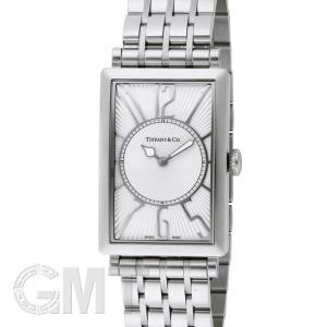 ティファニーギャラリー Z3002.10.10A21A00A TIFFANY & Co. 新品メンズ 腕時計 送料無料 年中無休 gmt