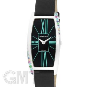 ティファニージェメア Z6401.10.10G19A40G TIFFANY & Co. 新品レディース 腕時計 送料無料 年中無休 gmt