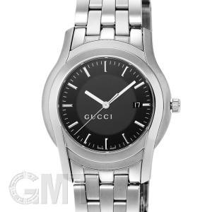 グッチ Gクラス YA055211  【新品】【ユニセックス】 【腕時計】 【送料無料】 【年中無休】|gmt