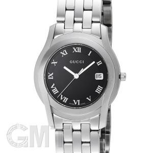 グッチ Gクラス YA055302  【新品】【ユニセックス】 【腕時計】 【送料無料】 【年中無休】|gmt