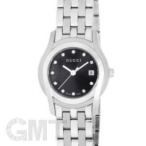 グッチ Gクラス YA055534  【新品】【レディース】 【腕時計】 【送料無料】 【年中無休】|gmt