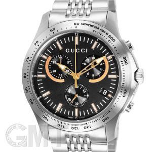 グッチ Gタイムレス YA126257 GUCCI 【新品】【メンズ】 【腕時計】 【送料無料】 【年中無休】|gmt
