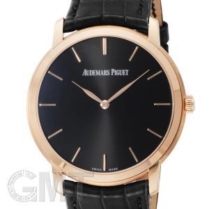 GMT 時計専門店 - オーデマ・ピゲ Yahoo!ショッピング