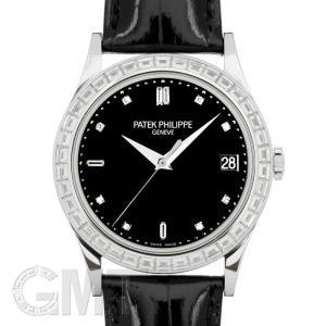 パテック・フィリップ カラトラバ 5298P-012 PATEK PHILIPPE 【新品】【メンズ】 【腕時計】 【送料無料】 【年中無休】|gmt
