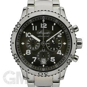 ブレゲ TYPE XXI タイプトゥエンティワン 3810ST/92/SZ9 BREGUET 新品 メンズ  腕時計  送料無料  年中無休|gmt