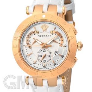 ヴェルサーチ V-RACECHRONO 23C80D002S001  【新品】【メンズ】 【腕時計】 【送料無料】 【年中無休】|gmt