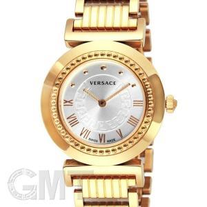 ヴェルサーチ VANITY ホワイト P5Q80D001S080  【新品】【レディース】 【腕時計】 【送料無料】 【年中無休】|gmt